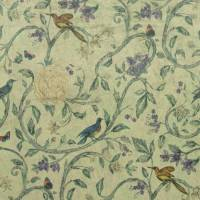 Cristie Fabric - Colour 1