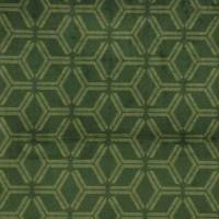 Dimension Fabric - 4