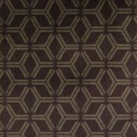 Dimension Fabric - 5