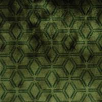 Optical Fabric - 4