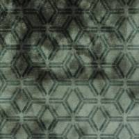 Optical Fabric - 6