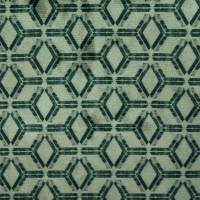 Optical Fabric - 7