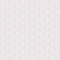 Cathedral Fabric - Lithium Quartz
