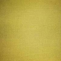 Igneous Fabric - Green Citrine