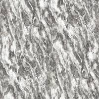 Marmar Fabric - Smoky Quartz