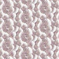 Conc Fabric - Frosted Berry