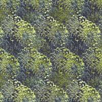 Helico Fabric - Forest
