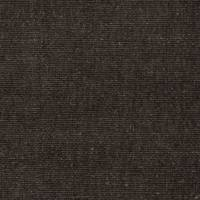 Buckland Weave Fabric - Cattail
