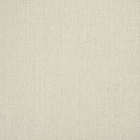 Culham Weave Fabric - Stone