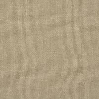 Castle Rock Fabric - Flax