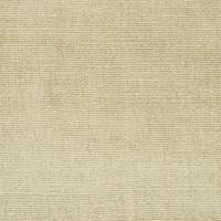 Buckland Weave Fabric - Natural