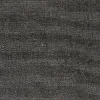 Buckland Weave Fabric - Charcoal