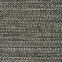 Burford Weave Fabric - Charcoal