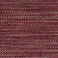 Burford Weave Fabric - Port