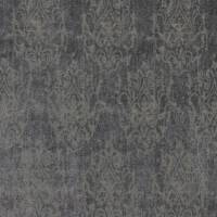 Ardlington Velvet Fabric - Thistle