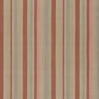 Indian Wells Dhurrie Fabric - Sunfaded