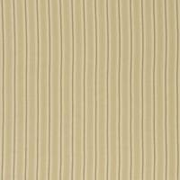 Hither Stripe Fabric - Dune