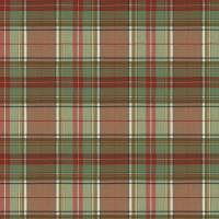 Brimfield Plaid Fabric - Original