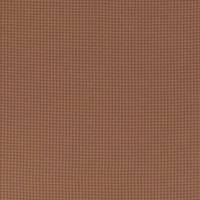 Chesterfield Houndstooth Fabric - Cranberry