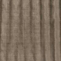 Pompon Embossed Crocodile Fabric - Mesquite