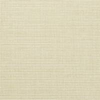 Mayotte Weave Fabric - Bone