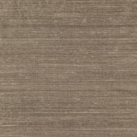 Mandeville Fabric - Bronze