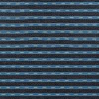 Rooftop Stripe Fabric - Ink