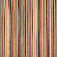 Race Point Fabric - Sepia