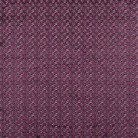 Pergola Shades Soft Fabric - Fuchsia