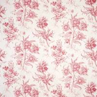 Amberley Fabric - 15
