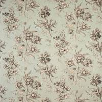 Amberley Fabric - 25