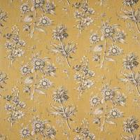 Amberley Fabric - 35