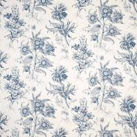 Amberley Fabric - 45
