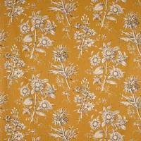 Amberley Fabric - 75
