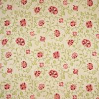 Burford Fabric - 15