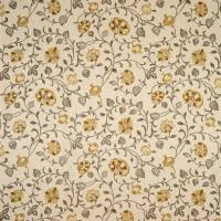 Burford Fabric - 35