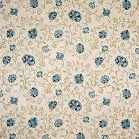 Burford Fabric - 45