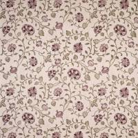Burford Fabric - 65