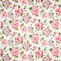 Chalford Fabric - 15