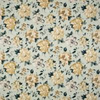 Chalford Fabric - 35