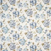 Chalford Fabric - 45