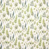 Bracken Cotton Fabric - 23