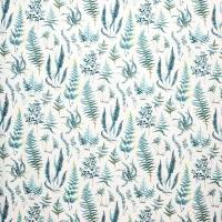 Bracken Cotton Fabric - 43