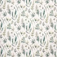 Bracken Cotton Fabric - 53