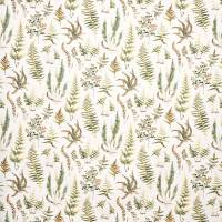 Bracken Cotton Fabric - 73