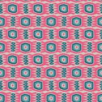 Casper Fabric - Candy Pink