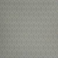 Andes Fabric - Pewter