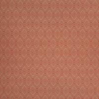 Andes Fabric - Coral