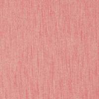 Pronto Fabric - Pink Gin