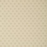 Coniston Fabric - Desert Beige